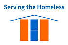 Copy of Serving The Homeless logo
