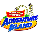 2011-Adv-Island-full-logo-1024x914.png