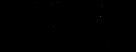 changing futures logo.png