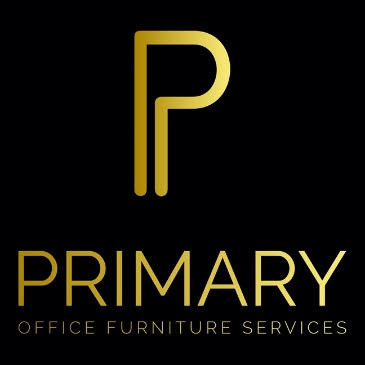 New Contract Award - The Primary Group
