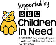 Supported_by_BBC_children_in_need.jpg