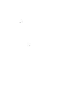 aim logo (1).png
