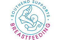 Breasfeeding-logo-for-website-image_1200