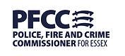 pfcc-final-logo-large_original.jpg