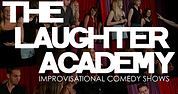 LAUGHTER ACADEMY.png