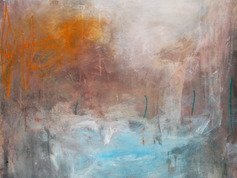 The Marshes - SOLD
