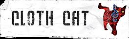 CLOTH CAT LOGO.png