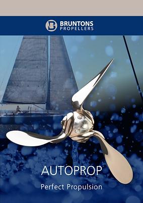Bruntons Autoprop Brochure 2021.png
