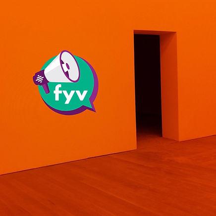 FYV Gallery door.jpeg