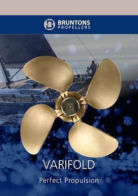 Bruntons Varifold Brochure 2021.png