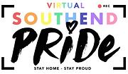 Southend Pride Logo