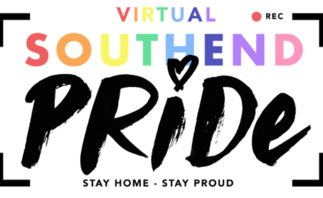 Southend Pride 2020 gets musical!