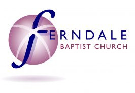 Ferndale Baptist Church Drop Off Point