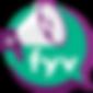 FYV Logos-02.png