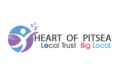 heart of pitsea logo.png