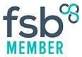 FSB members logo.png