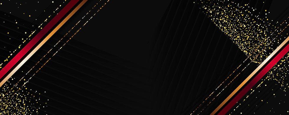 pss background-01.jpg