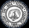 LOSC logo-header.png