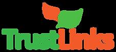 trustlinks_logo.png