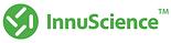 InnuScience Logo