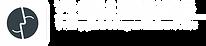 ys-girls-mentoring-logo-CMYK-[PRINT]_whi