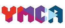 ymca_logo.jpg