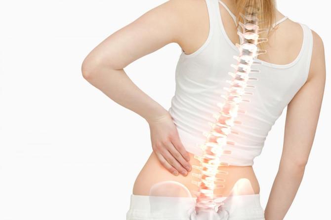 Treating Sciatica and Piriformis Syndrome