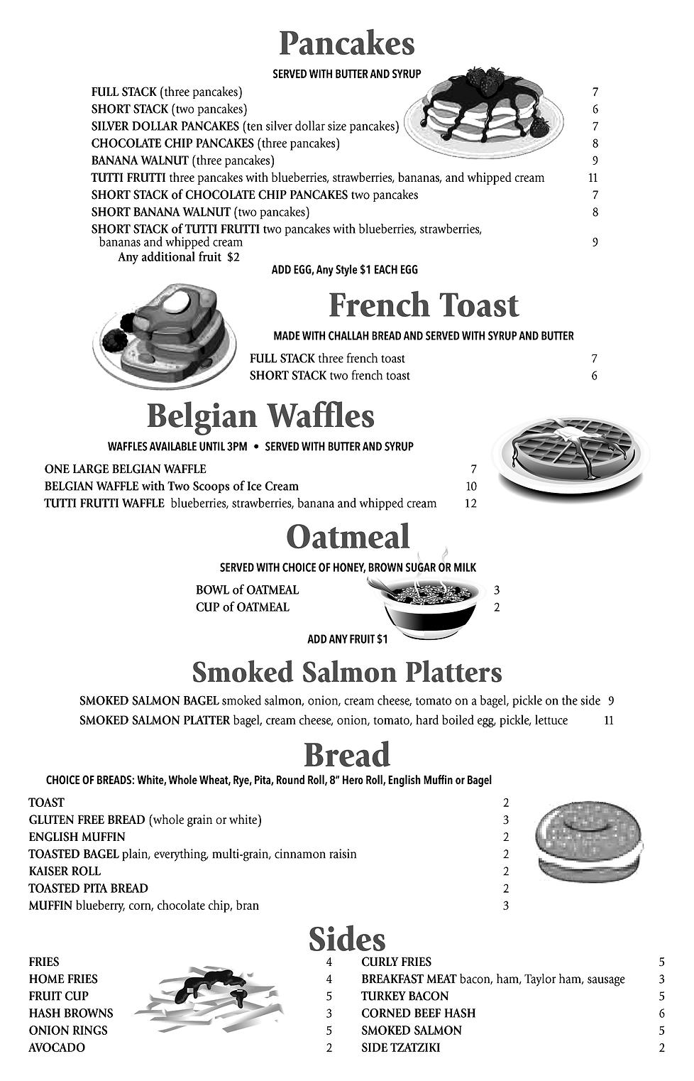 122720-RAMSEY CORNER CAFE-Pancakes.tif