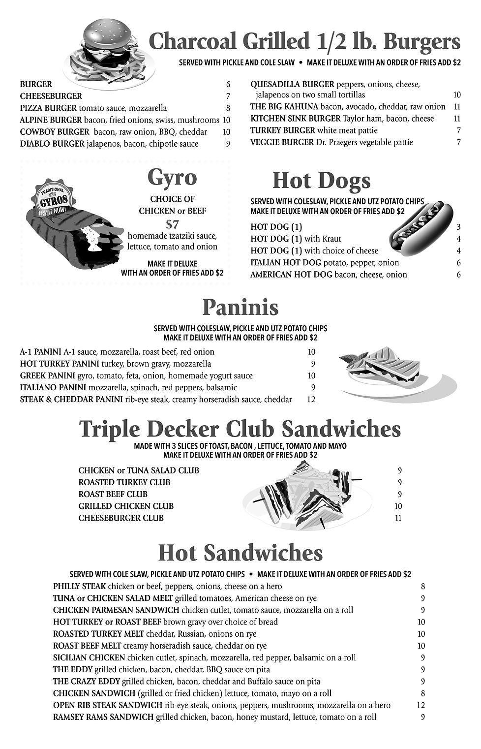 122720-RAMSEY CORNER CAFE-Burgers.tif