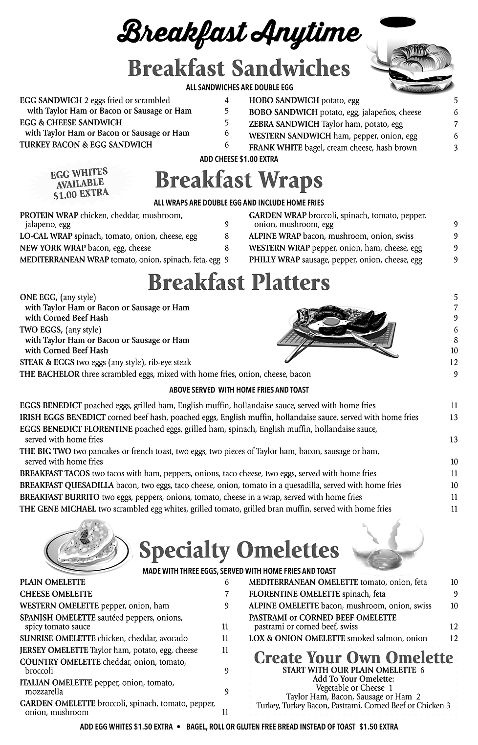 122720-RAMSEY CORNER CAFE-Breakfast.tif