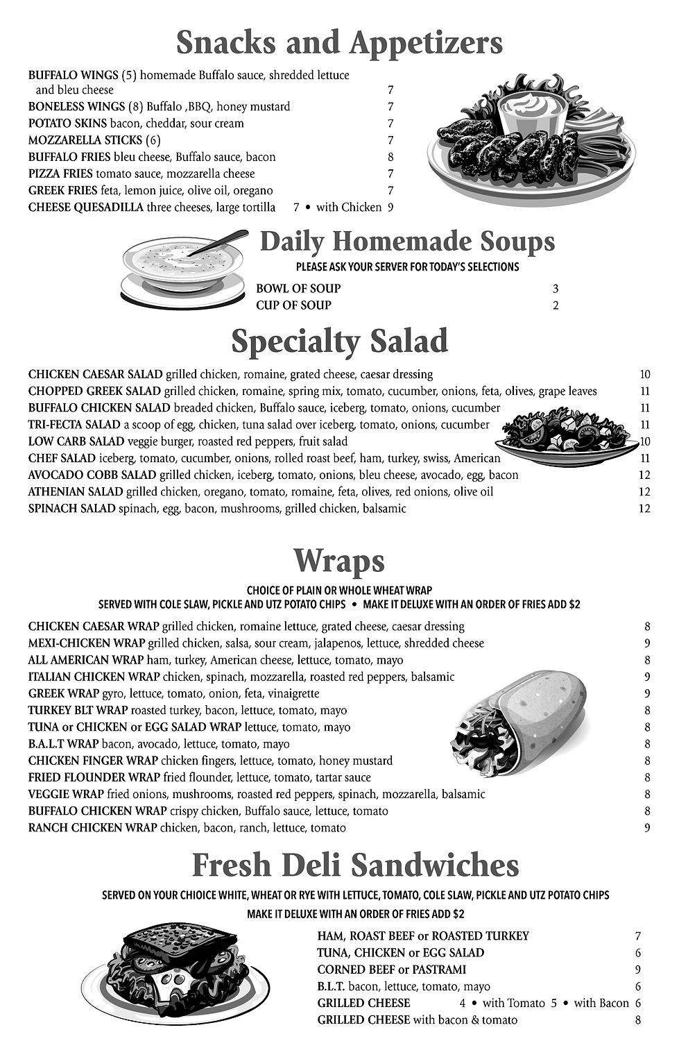 122720-RAMSEY CORNER CAFE-Snacks.tif