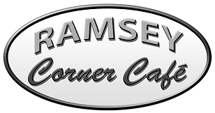 RamseyCornerCoverLogo.png