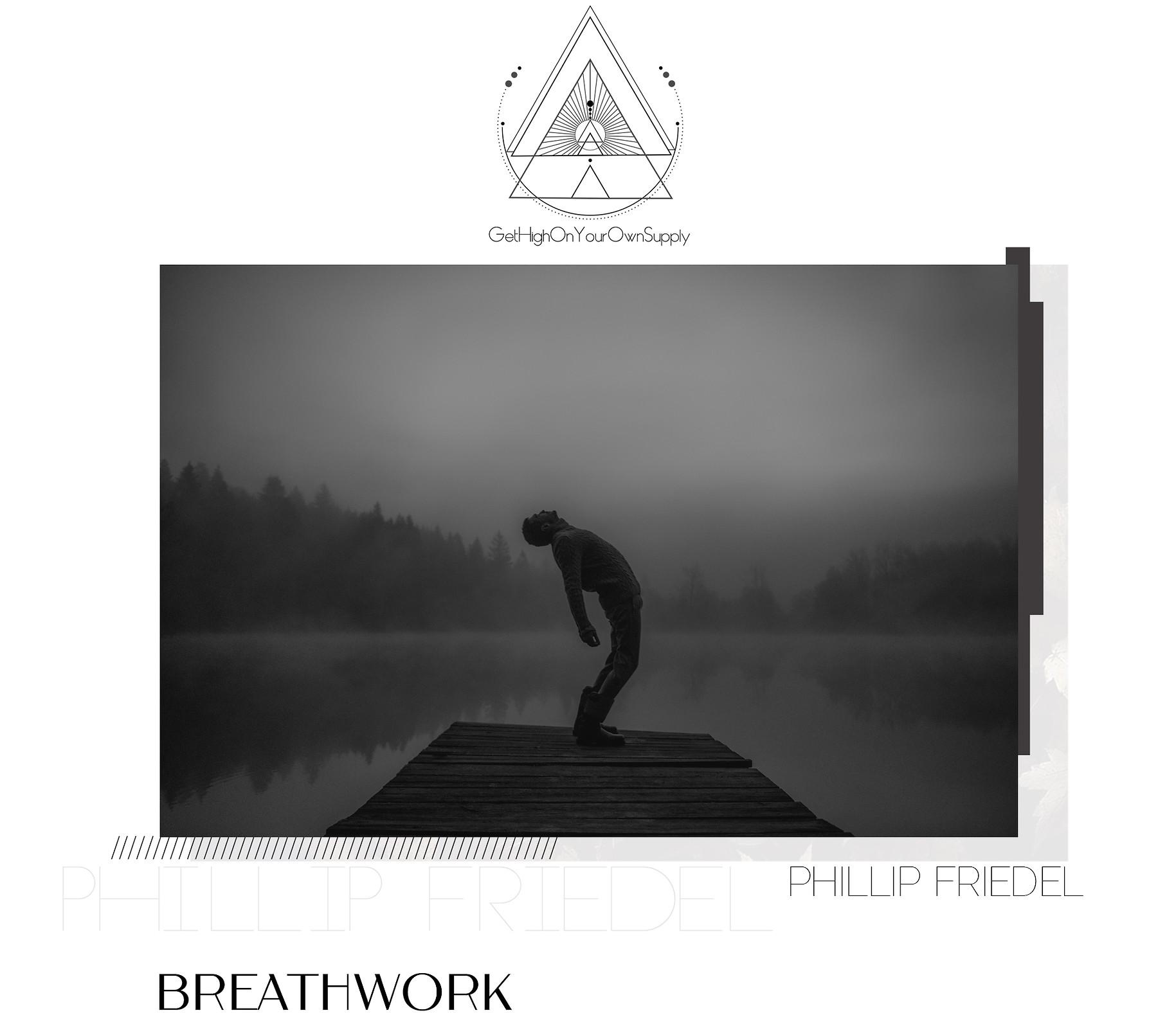 Breathwork 1920.jpg
