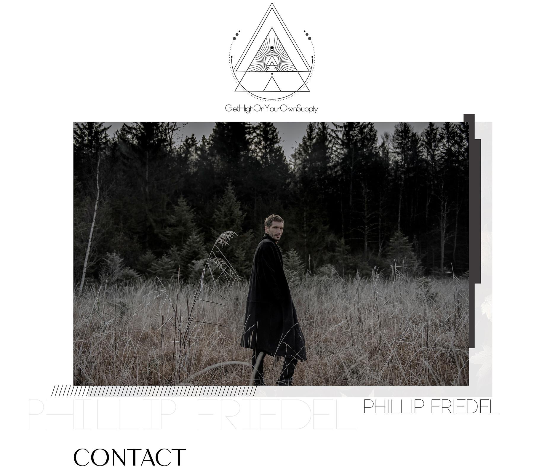 Contact 1920.jpg