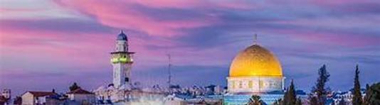 israel palestine image.png