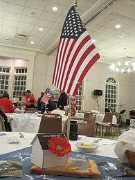 2018 veterans dinner 4.jpg