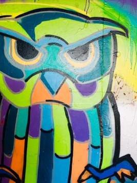 art owl.jpg