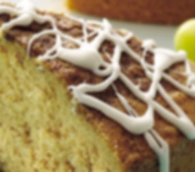 Beginner's Basic Cake Workship