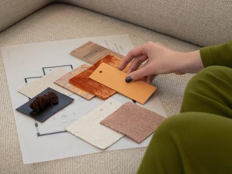 How to gather your Art school portfolio requirements
