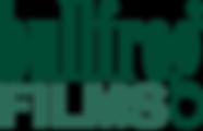 Bullfrg_logostack_OfficialColorway_CMYK.