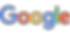 company-google.png