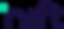 nift_logo.png