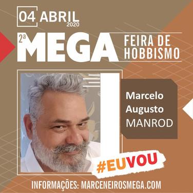 Marcelo Augusto.jpg