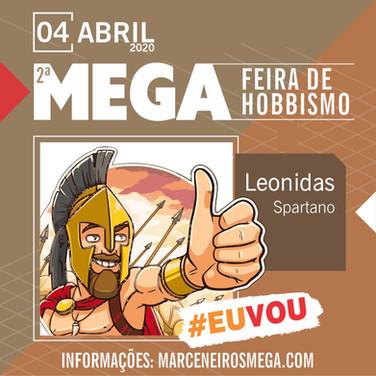 Leonidas post.jpg