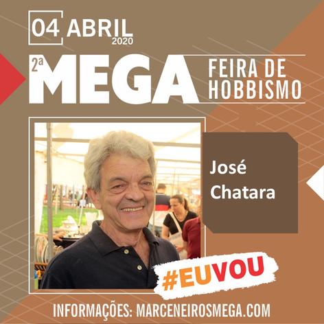 José_Chatara.JPG