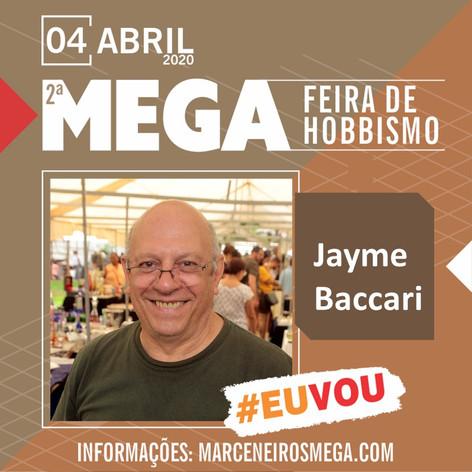 Jayme Baccari.JPG