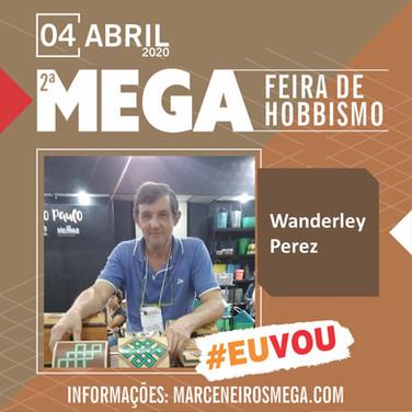 Wanderley Perez.JPG