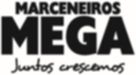 Logo Mega novo.jpg
