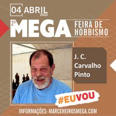 J C Carvalho Pinto.JPG