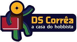 Novo Logo DS pq.jpg